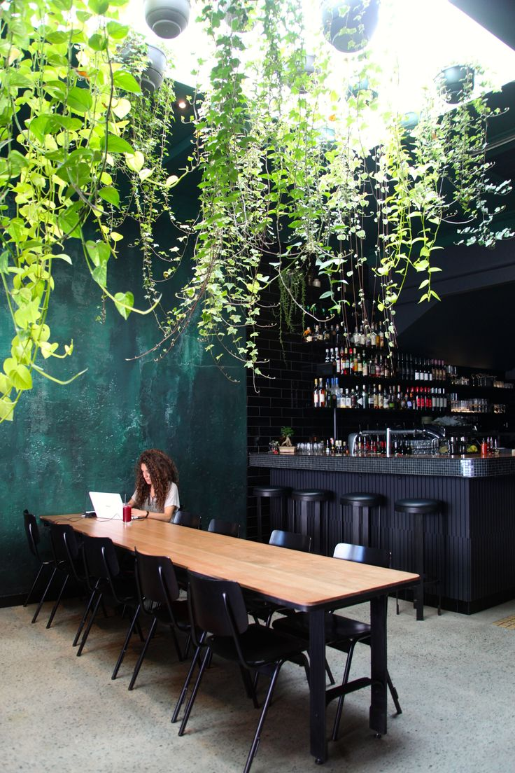 Perth's dining scene has reinvented itself over the past few years, with small bars championing petite eats, kitchens opening later, and standards shooting skyward. Here's where you can get a feed well after dark – and we're not talking about that greasy kebab shop.