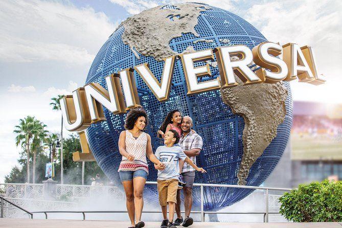 Universal Orlando Tickets Usa Canada Residents Universal Orlando Tickets Universal Orlando Universal Orlando Resort