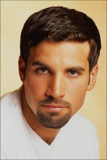 Guys Haircuts Low Maintenance | Short Hairstyles Low Maintenance Mens  Haircut Are Best Styled Using .