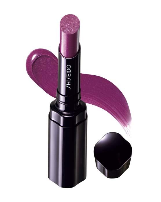 Is shiseido makeup good