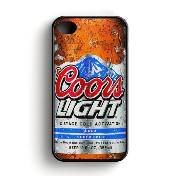 1000 Ideas About Coors Light On Pinterest Redneck