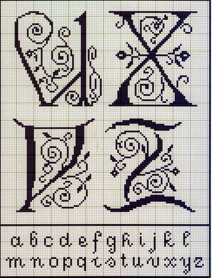 cross stitch letters 442 best cross stitch alphabet images on cross 21251 | f8a817857d983cb0e296cde26b9efe25 cross stitch letters cross stitch samplers