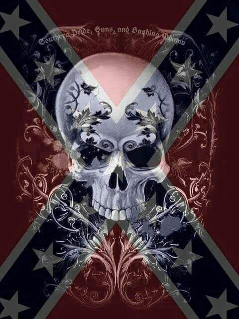 Skulls                                                                                                                                                                                 More