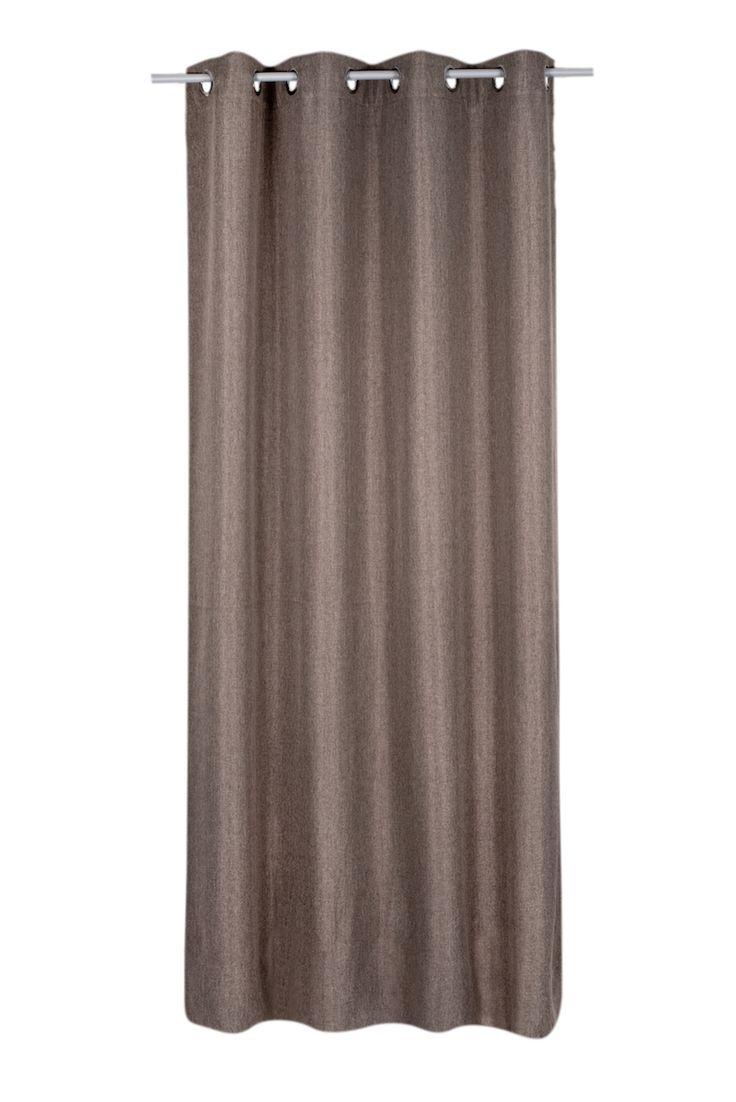 1000 ideias sobre rideaux thermiques no pinterest. Black Bedroom Furniture Sets. Home Design Ideas