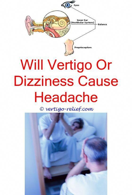 Dizzy vertigo sickness ovulation Vertigo sickness medicine How can