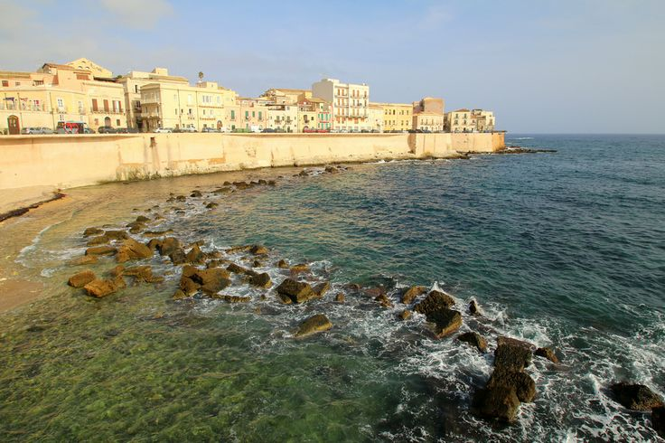 """https://flic.kr/p/quPQVp 