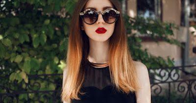 Kini mengubah warna rambut sudah menjadi kebiasaan setiap orang, khususnya bagi kaum muda. ...