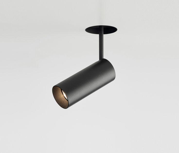 https://www.architonic.com/de/product/tekna-flatspot-6-gu10-led/1419405