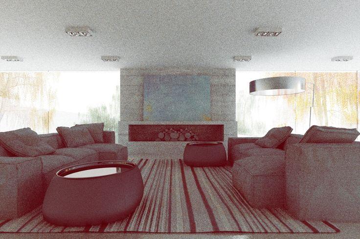STWORCY — Dom Otwarty