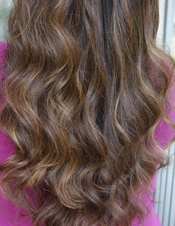 ultimate guide to beachy waves WITHOUT heat