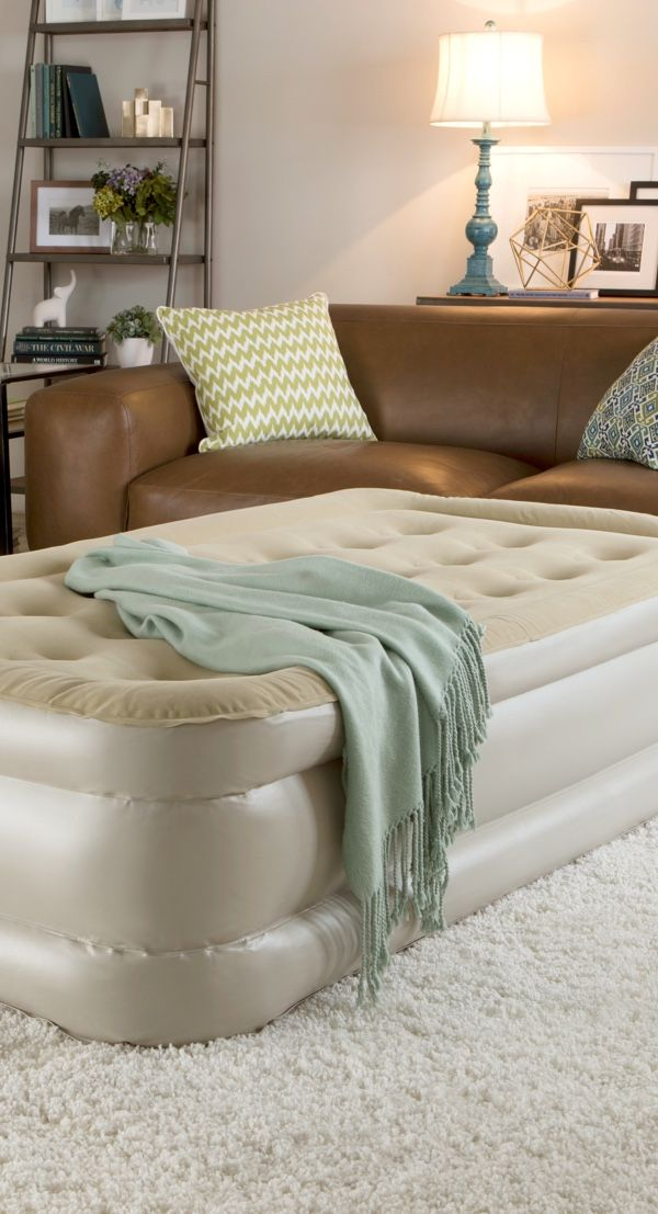 Top 5 Ideas For Guest Room Beds Guest Room Bed Guest Room Home