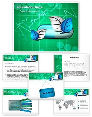 Medical Herbal Capsule Powerpoint Template is one of the best PowerPoint templates by EditableTemplates.com. #EditableTemplates #Eco #Supplement #Nutritious #Vitamin #Leaf #Organic #Health-Care #Medical #Cure #Loss #Weight #Chemistry #Pill #Prescribe #Therapy #Dieting #Herbal #Medicine #Care #Pattern #Prescription #Medical Herbal Capsule #Diet #Illustration #Complimentary #Natural #Energy #Healing #Health #Medication #Tablet #Alternative #Nutrients #Nutrition