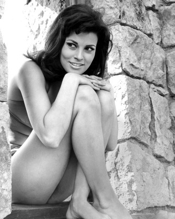 Raquel Welch: Raquelwelch, Natural Beautiful, Beautiful Women, Hollywood, Raquel Welsh, Beautiful People, Raquel Welch, Photo, Rachel Welch