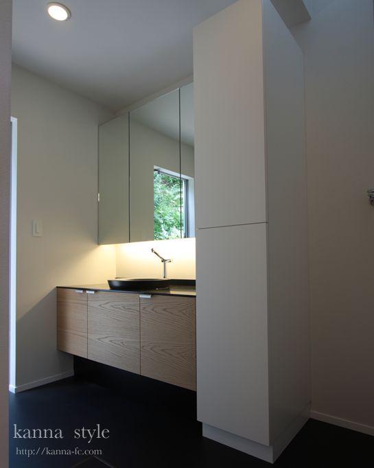 キッチン収納 | 神戸のオーダー家具【kanna】テレビボード・テーブル・キッチン等をあなた好みに提案する家具屋 | ページ 2