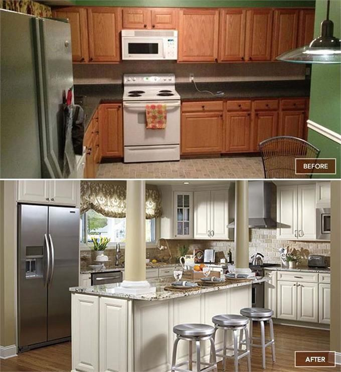 15 best Aristokraft Cabinetry images on Pinterest ...