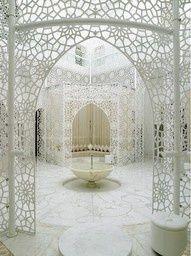 Marrakech, Morocco // November 16 - 29, 2013:   Moroccan Discoveries