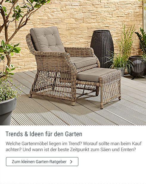 Die besten 17 Bilder zu Möbel auf Pinterest Webstuhl, Industriell - gartenmobel polyrattan eckbank