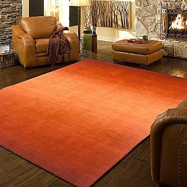 Metro Wool Rugs At Jcpenney For Under Our Dining Room Table