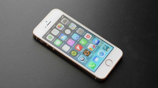 """A-Tecno: iPhone 6s anche nella versione 4""""?"""
