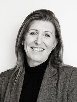 Graduate Amanda Lucas: Entrepreneurship & Innovation Skills to Drive Business Growth