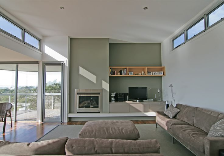 19 best double glazing companies uk images on pinterest for Double glazing firms