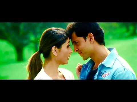 Mujhse Dosti Karoge Movie Download Single Link