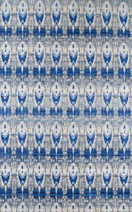 17 Best Images About Ikat On Pinterest Carpet Design