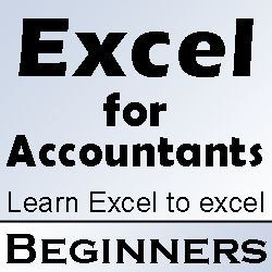 """Being an accountant myself trust me I hate numbers and all that journals and """"T"""" accounts.But its necessary to get to much meaningful financial statements like Statement of Financial Position (Balance sheet) and Profit and loss Statement (Income statement). Excel's ability to store data in rows and columns is exceptionally flexible and Pivot tables capitalize …"""