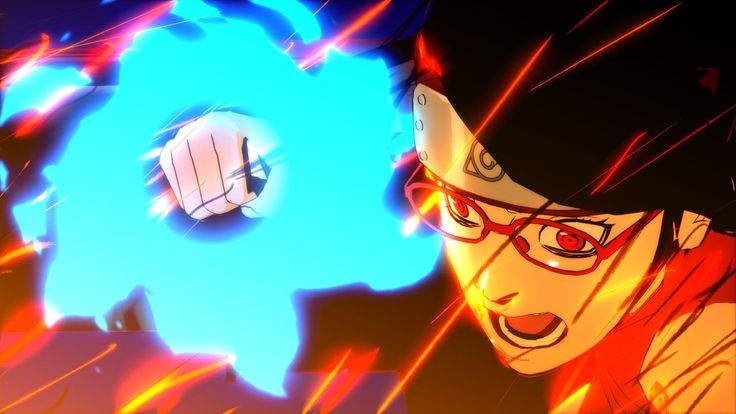 Naruto Shippuden: Ultimate Ninja Storm 4 – Road to Boruto DLC Review I haven't delved into the world of Naruto Shippuden: Ultimate Ninja Storm 4 for quite a few months now. The main story mode was finished, the online was basically broken, and I'd moved on to pastures new; there are just too many games which cannot be ignored. It took a hefty expansion release for me to blow the dust off...