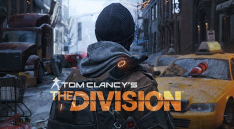 The Division Wiki Guide - IGN