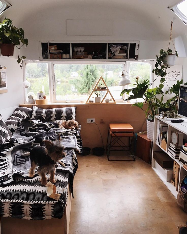 68 best airstream renovation project images on pinterest airstream