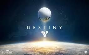 $29.99 Destiny for Xbox One and PS4, Brandsmart USA, In Store Only
