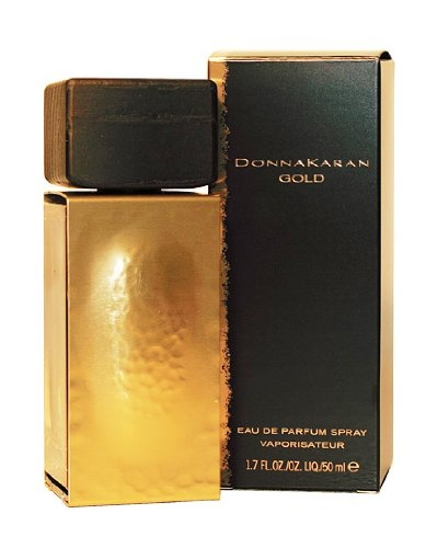 Best DKNY Donna Karen Images On Pinterest Cashmere Mists - Donna karan signature perfume