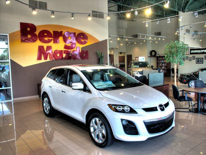 Best Mazda News Images On Pinterest Mazda Autos And Cars - Mazda arizona