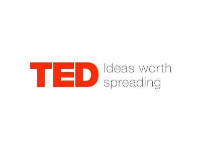 Give a TED talk