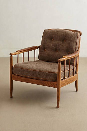187 Best Furniture I Love Images On Pinterest Chairs Home Furniture And Anthropologie Furniture