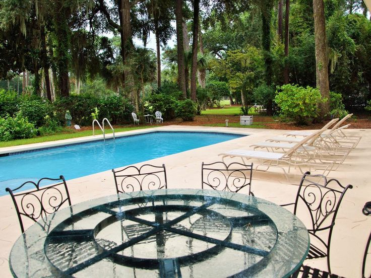 33 best vacation houses images on pinterest vacation rentals