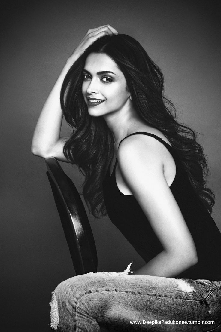 Deepika Padukone's Official Blog Site | Photos, Videos, Photosho — Deepika Padukone Fashion shoot. Do you like This...