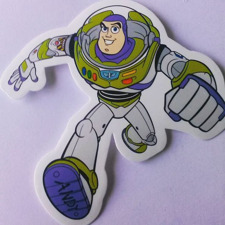 To infinity and beyond! :P #skateboards #skateboard #skateboardsticker #skateboardstickers #stickercollection #sticker #stickers #Disney #toystory #toystorybuzz #buzzlightyear #buzz #sk8 #vinyl #vinylstickers #vinylsticker #instastickers #luggagestickers #disneysticker #andystoys #toinfinityandbeyond