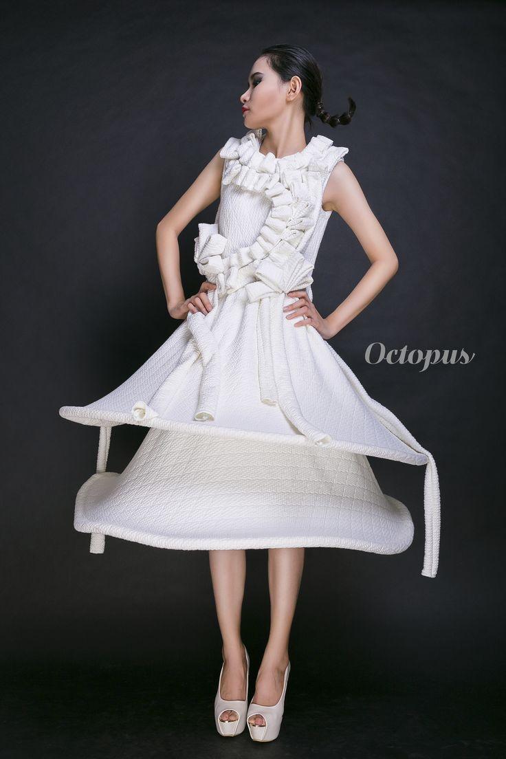 https://flic.kr/p/zRfA1h   OCTOPUS   FASHION COLLECTION   Photo: iBỜM Photography Design: 13KT --- Contact for shooting Phone: 093.7001.093   0906.118.129 Fanpage: facebook.com/ibomphoto Email: ibom.designer@gmail.com Skype & Y!h: hoangvueahleo