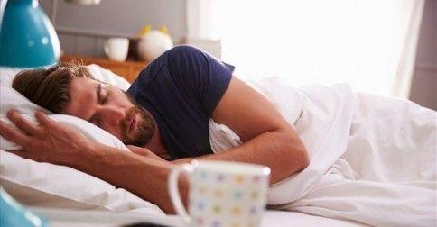 #Υγεία #Διατροφή Υπνική Άπνοια: συμπτώματα και θεραπεία ΔΕΙΤΕ ΕΔΩ: http://biologikaorganikaproionta.com/health/218578/