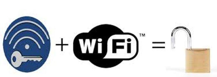Como Hackear wifi – Las 17 mejores aplicaciones de Hacking para Android y Iphone