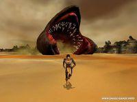 Frank Herbert's Dune / Дюна Фрэнка Герберта - скачать полную русскую версию
