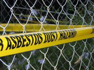 Your Asbestos Removal Company may be Exposing you to Unimaginable Health Risks