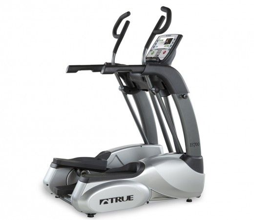 13 Best Images About TRUE Ellipticals On Pinterest