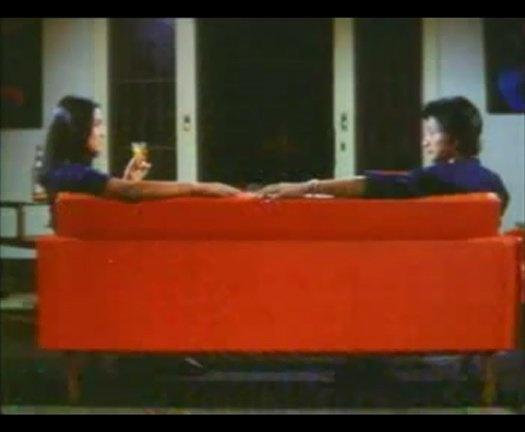 #9 Yang Muda Yang Bercinta (Sjuman Djaya), 1977