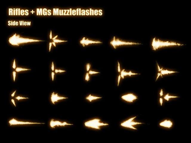 Muzzle Flash Cartoon Penelusuran Google Muzzle Art Cartoon