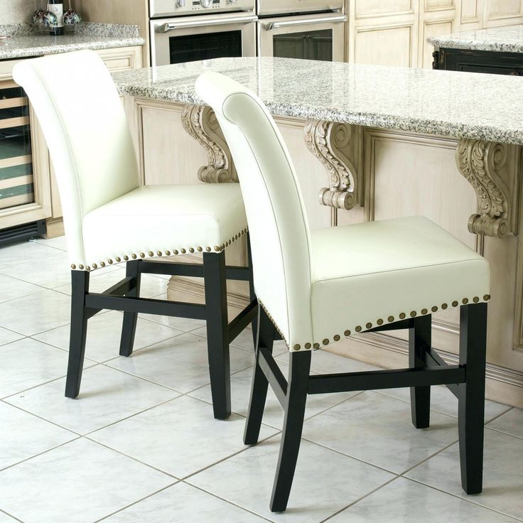 Best 25 Leather Dining Room Chairs Ideas On Pinterest  Leather Fair Material To Cover Dining Room Chairs Inspiration Design