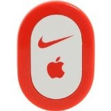Nike+ Stand Alone Sensor Kit (Electronics)By Nike