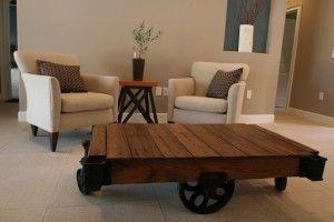 vintage sofa table sale 300x200 Vintage Sofa Ideas for Home Furniture